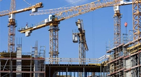 construction-site-cranes.jpg